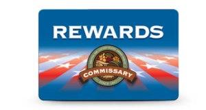 rewardscard-web