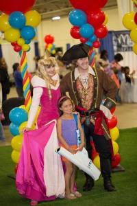 Kidsfest 1