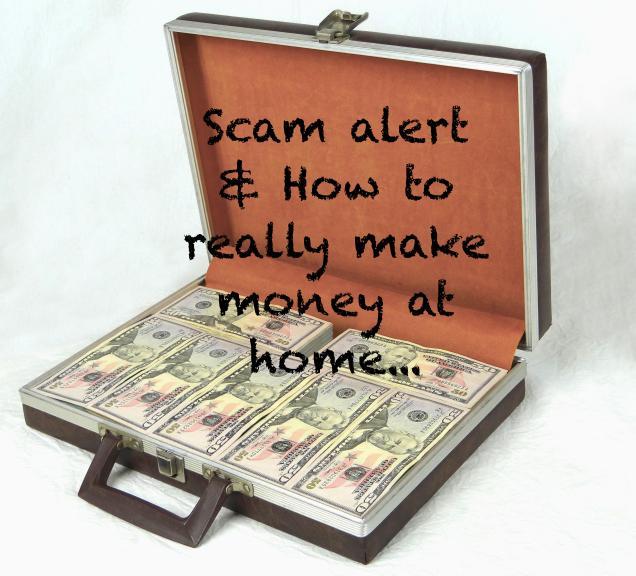 MONEY CASE 8
