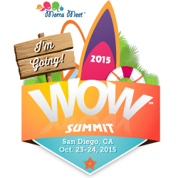 summit2015_badge_attending_250x250_2
