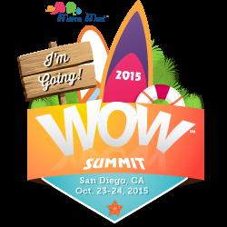 summit2015_badge_attending_250x250_2
