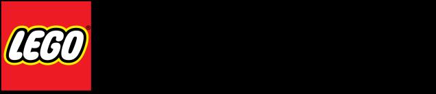 NINJAGO_THE RIDE_R_BLACK_Original_CMYK