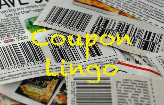 deals_and_Coupons_version_2 (1)
