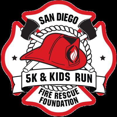 SDFRF_5K_medal_final