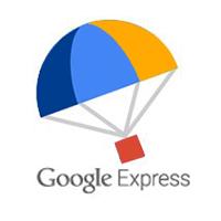 google-express-logo