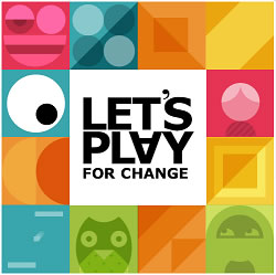 play_for_change