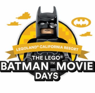 llc-batman-logo-small.jpg