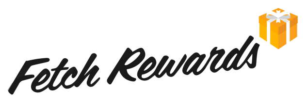 FetchRewards_Logo.png