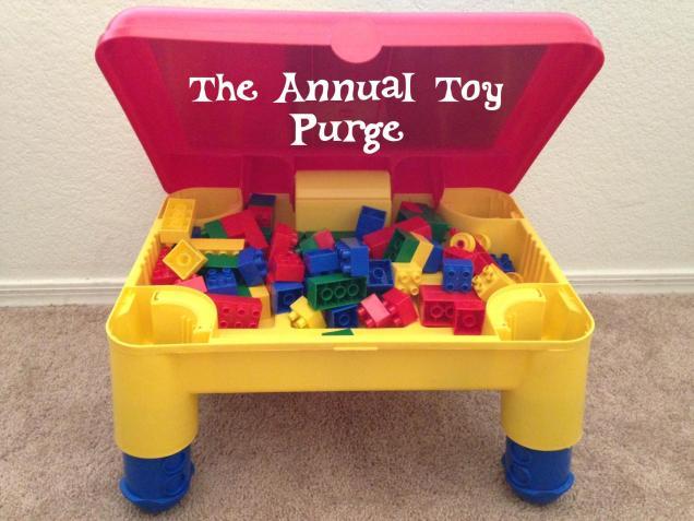 toys (4).JPG