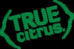 16191_201601216_a_truecitrus_flat_logo