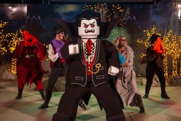 bot-t3-vampire-show.jpg