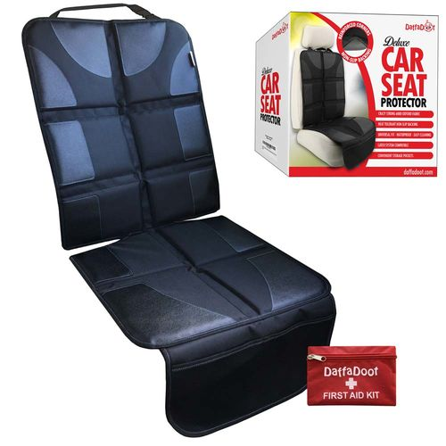 main-seatprot-1000x1000
