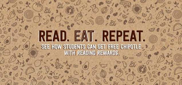 CHP-19-07316-Chipotle-Reading-Rewards-Support---Landing-Page-Hero---R1.jpg