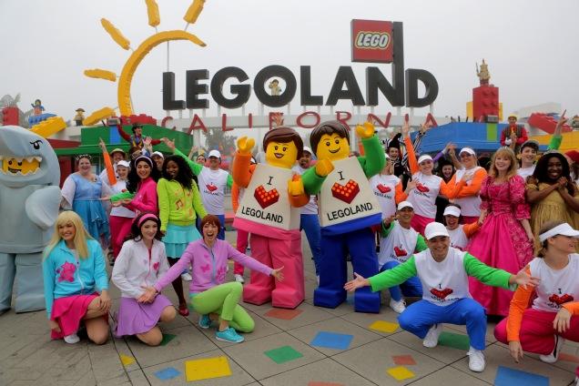 Lego20th_022.JPG