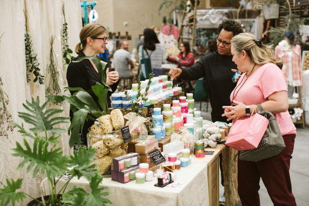 Queen Bee Market_San Diego_PRESS.jpg