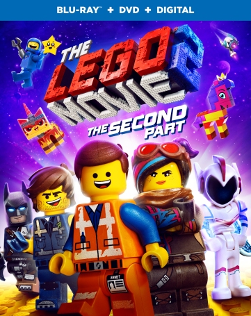 The Lego Movie 2 The Second Part 2D.JPG