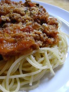 food-pasta-bolognese.jpg