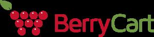 berrycart-logo-300x73.png