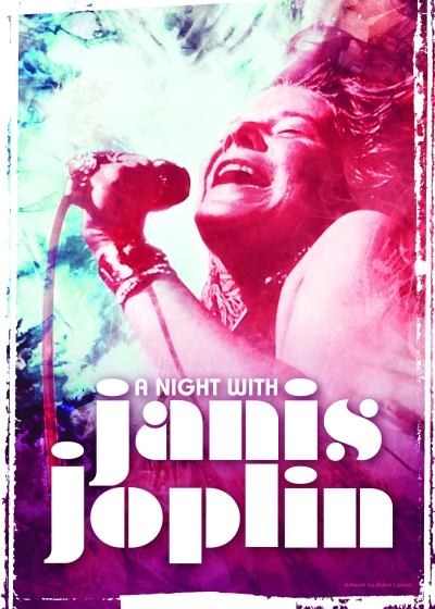 A_NIGHT_WITH_JOPLIN_Key_Art.5x7.jpg