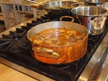 cooking--3.jpg