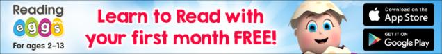 leaderboard_readingeggsleaderboard