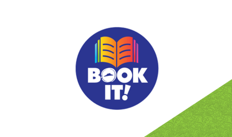 BOOK-IT.png